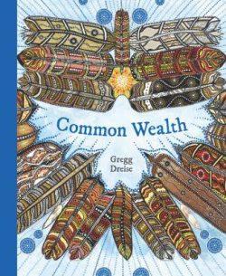 Commonwealth by Greg Dreise