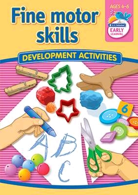 Fine Motor Skills Seelect Educational Supplies Adelaide