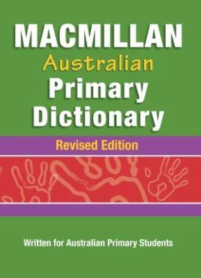 Heinemann Primary Dictionary | Seelect Educational Supplies