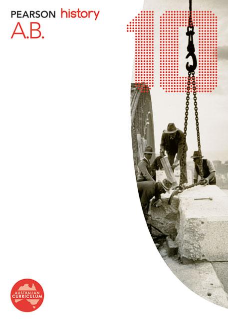fallback-one-image-19898