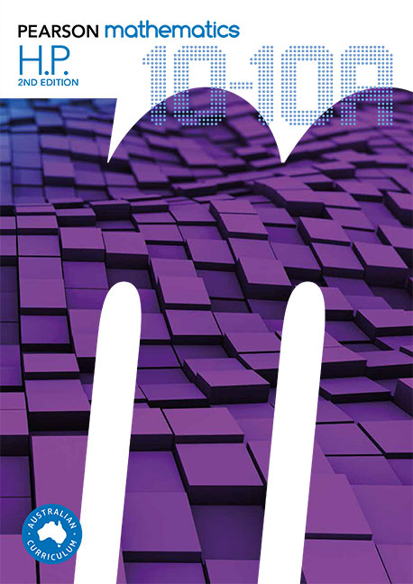 fallback-one-image-19817