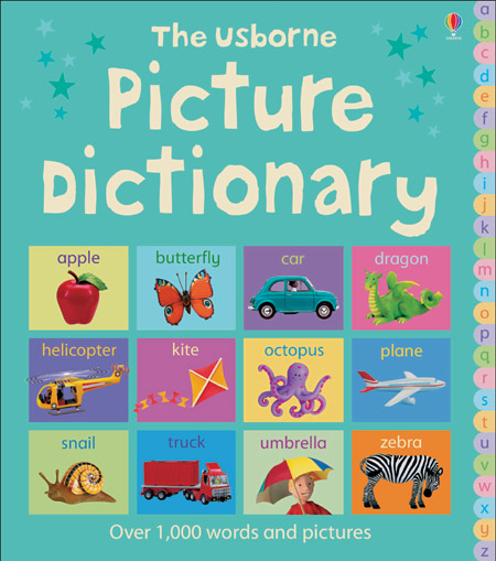 Dictionary English Seelect Educational Supplies Adelaide