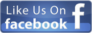like-seelect-on-facebook